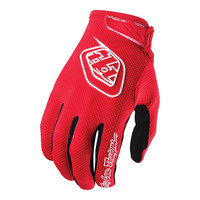 18-air-youth-glove_red-1