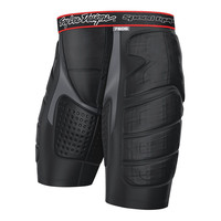 7605-ultra-protective-short_black-1