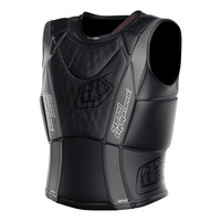 3900-ultra-protective-youth-vest_black-1