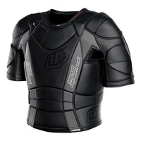 7850-ultra-protective-shirt_black-1