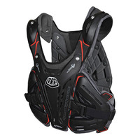 5900-chest-protector_black-1