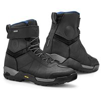 Revit_scout_h2_o_boots_black