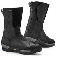 Revit_trail_h2_o_boots_black