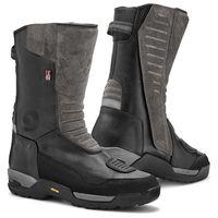 Revit_gravel_out_dry_boots_black