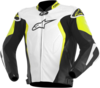 Alpinestars GP Tech Leather Jacket