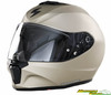 Scorpion Face Shield For EXO-R420 Helmet