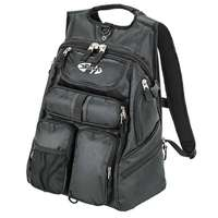 3194_blaster_max_backpack