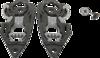 AGV Pivot Kits For Numo Helmets