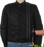 Highway_21_turbine_mesh_jacket-9