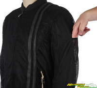 Highway_21_turbine_mesh_jacket-11