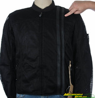 Highway_21_turbine_mesh_jacket-12