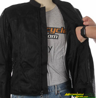 Highway_21_turbine_mesh_jacket-13