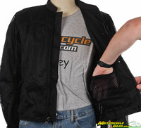 Highway_21_turbine_mesh_jacket-14