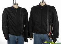 Highway_21_turbine_mesh_jacket-1