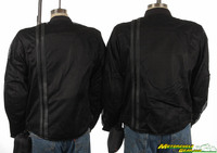 Highway_21_turbine_mesh_jacket-2