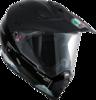 AGV AX-8 Dual Sport Evo Multi Helmet
