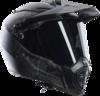 AGV AX-8 Dual Sport Evo Grunge Helmet
