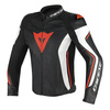 Dainese Assen Perforated Leather Closeout Jacket