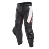 Dainese Delta 3 Short/Tall Closeout Leather Pants