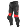 Dainese Delta 3 Perforated Closeout Leather Pants