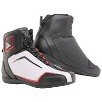 Dainese_raptors_shoes_black_white_red_lava