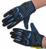Dainese Air Hero Closeout Gloves
