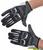 Dainese_air_hero_gloves-13