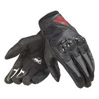 Dainese_migc2_gloves_black_black_black