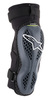 6502618-145-r1_sequence-knee-protector