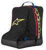 6106319-17-fr_alpinestars-boot-bag
