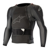 6505619-10-fr_sequence-protection-jacket-long-sleeve