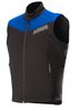 4753519-713-fr_session-race-vest