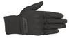 3530019-10-fr_c-1-v2-gore-windstopper-womens-glove