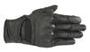 3515519-10-fr_vika-v2-womens-glove