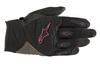 3516318-1039-fr_stella-shore-glove