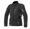 3213218-104-fr_stella-yaguara-jacket