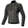 3115519-10-fr_vika-v2-womens-leather-jacket