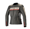 3112518-1830-fr_stella-dyno-v2-leather-jacket