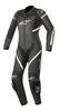 3182019-12-fr_stella-kira-leather-suit