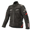 3207119-13-fr_andes-pro-drystar-jacket