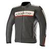 3102518-1830-fr_dyno-v2-leather-jacket