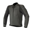 3107219-10-fr_specter-leather-jacket-tech-air-compatible