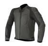 3107219-10-fr_specter-leather-jacket-tech-air-compatible