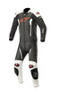 3160119-1231-fr_missile-2pc-leather-suit-tech-air-compatible