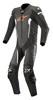3150118-1321-fr_missile-leather-suit
