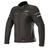 3214718-10-fr_stella-hyper-drystar-jacket