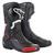 2223017-13-fr_smx-6-v2-boot