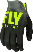 372-010-fly-glove-lite-2019