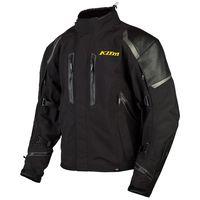 Klim_apex_jacket_750x750