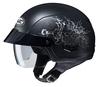 HJC IS-Cruiser Amor Helmet